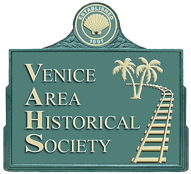 Venice Area Historical Society