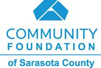 Community Foundation of Sarasota County, Inc.