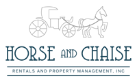 Horse and Chaise Rentals and Property Management, Inc.