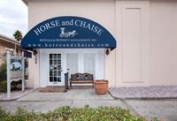 Gallery Image Horse_and_Chaise_Building.jpg