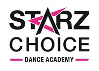 Starz Choice Dance Academy & Boutique