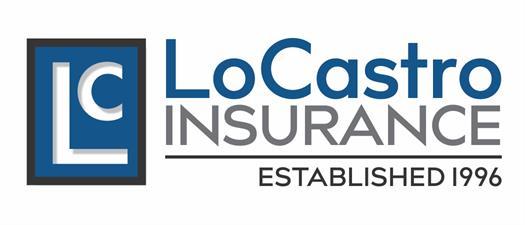 LoCastro Insurance Services, Inc.
