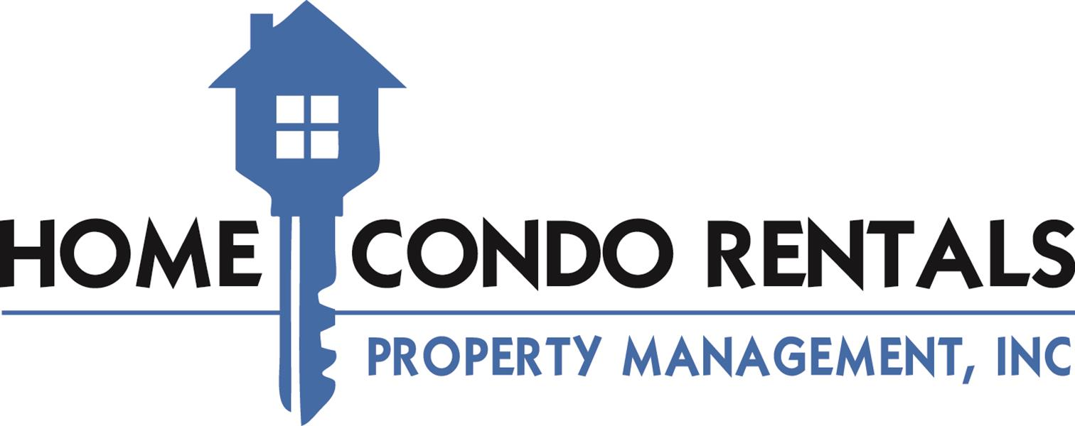 Home & Condo Rentals and Property Mgmt., Inc.