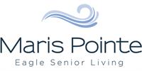 Maris Pointe