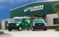 Babe's Plumbing, Inc. & Fire Sprinklers