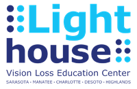 LIGHTHOUSE VISION LOSS EDUCATION CENTER ANNOUNCES THREE NEW BOARD MEMBERS