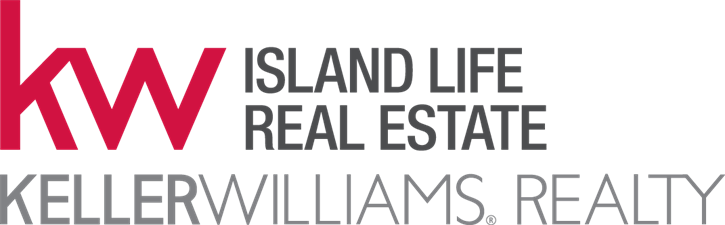 Keller Williams Island Life Real Estate