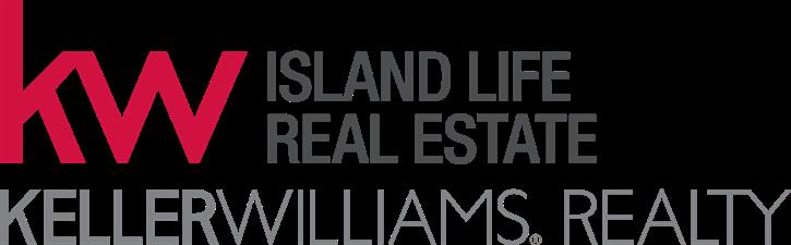 Keller Williams Island Life Real Estate