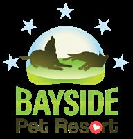 Bayside Pet Resort of Osprey