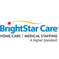 BrightStar Care of Venice & Port Charlotte