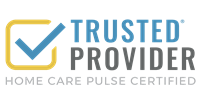 Top 4% of Private Duty Home Care Agencies in the Country