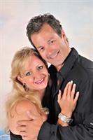 Owners - Jim & Lisa Marie
