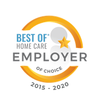 Gallery Image LOGO_Employer_of_Choice_2015-2020_dark.png