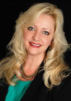 Lisa Marie Swiatkowski, RN, LHRM - Owner