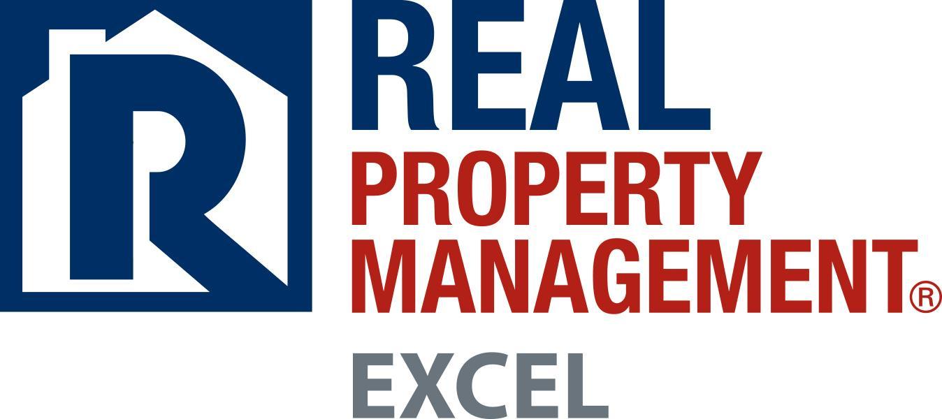 Real Property Management Excel