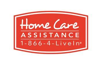 Home Care Assistance of Manatee-Sarasota