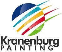 Kranenburg Painting, Inc.