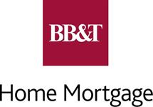 BB&T Home Mortgage - Dawn Gorrill