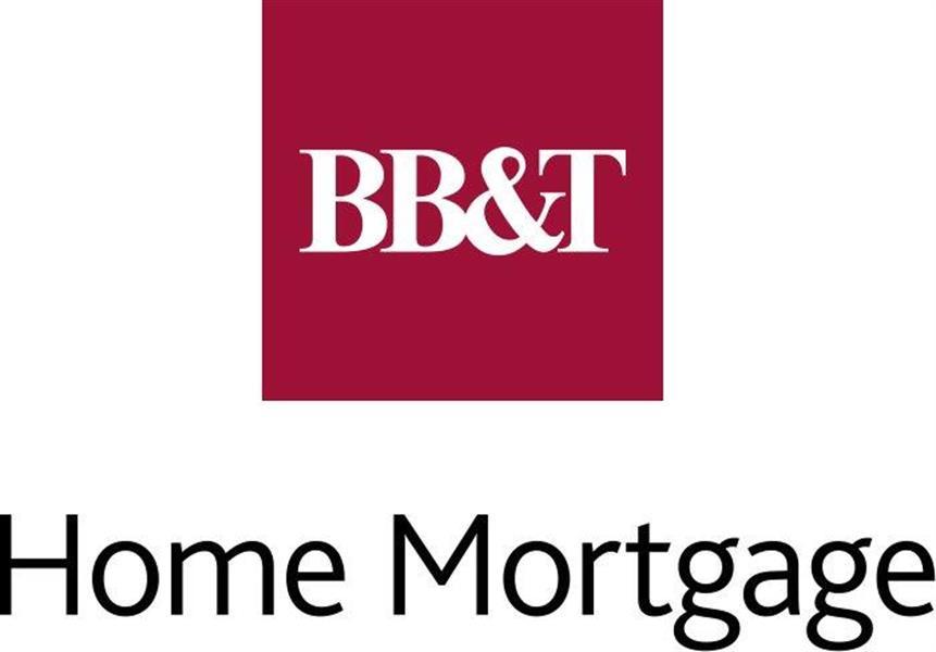 BB&T Home Mortgage - Dawn Gorrill