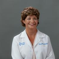 Dr. Karen Memoli O.D.