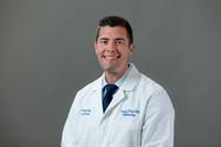 Dr Bradley O'Neil DO