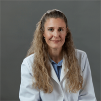 Dr. Cheryl Simoneau O.D.