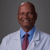 Dr. Prabin Mishra M.D