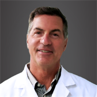 Dr. Michael Baskind
