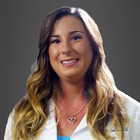 Dr. Chelsey Spalding O.D.