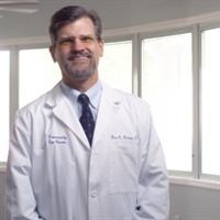 Dr. Jon Batzer O.D.