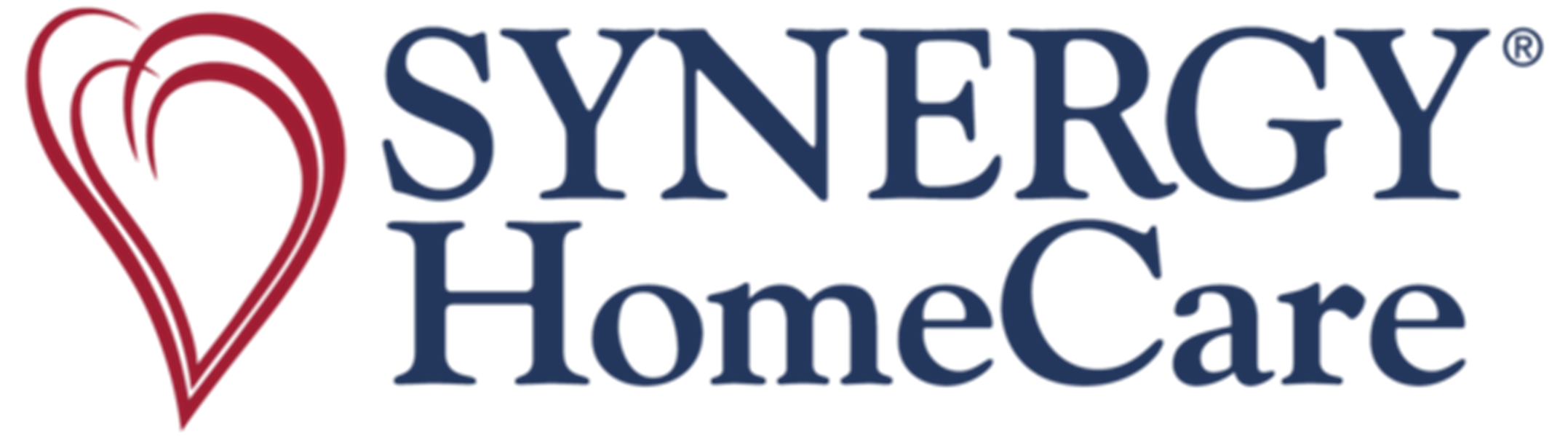 SYNERGY HomeCare of Venice