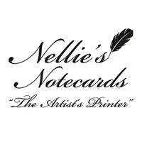 Nellie's Notecards and Wilson's Whimsies