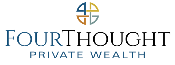 FourThought Private Wealth