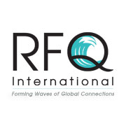 RFQ International, LLC