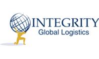 Gallery Image IGL_Logo.png