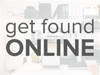 Our Digital & Video Marketing Techniques will get YOU found online!