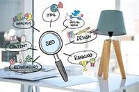 SEO - Search Engine Optimization Services