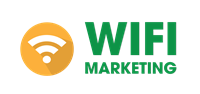 WiFi Marketing! Build your customer email database every day!