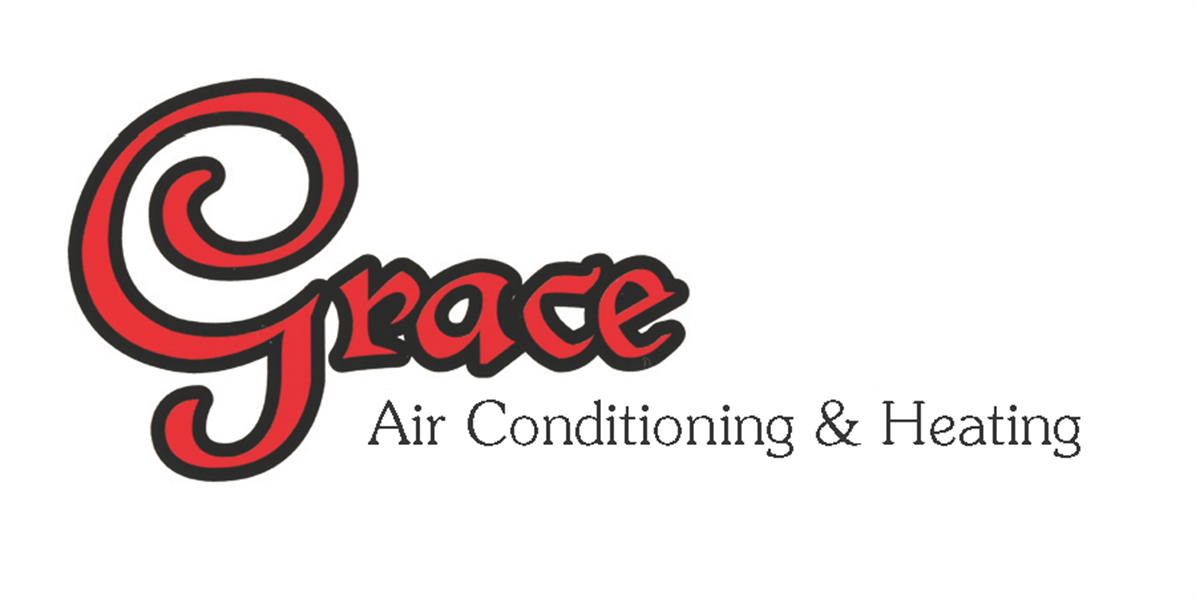 Grace Air Conditioning & Heating, LLC
