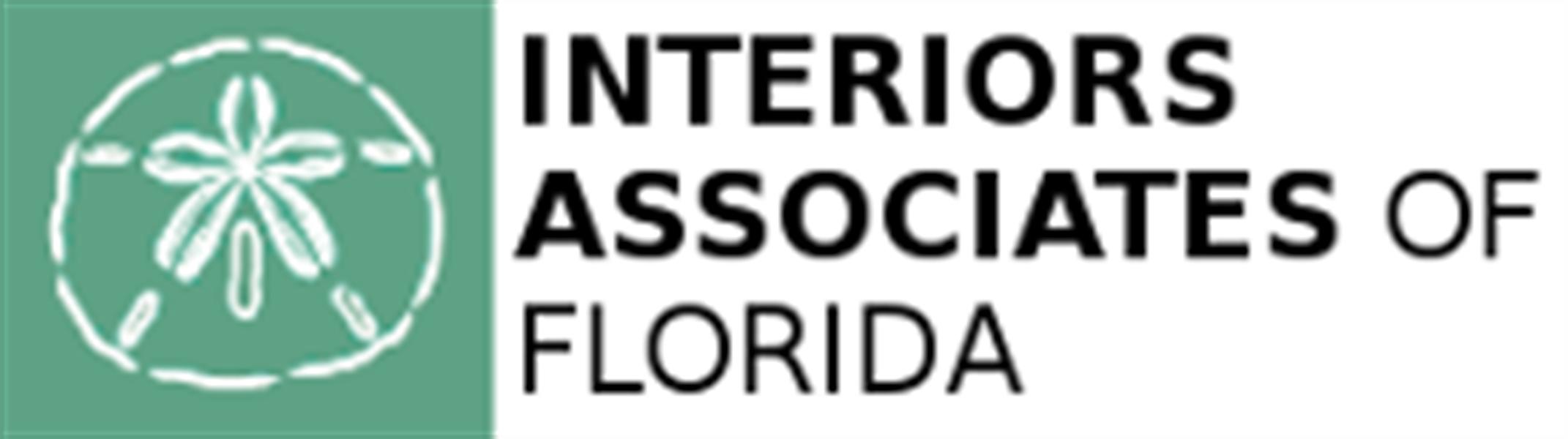 Interiors Associates
