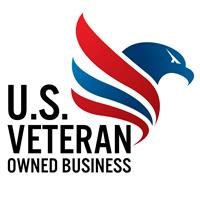 Dual navy veteran owned buisness
