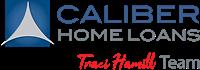 Caliber Home Loans, Inc