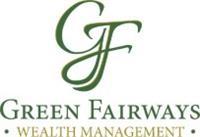 Green Fairways Wealth Management