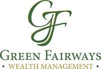 Gallery Image GreenFairways_logo_2_color.jpg