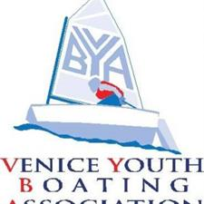 Venice Youth Boating Association, Inc.