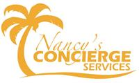 Nancy's Concierge Services