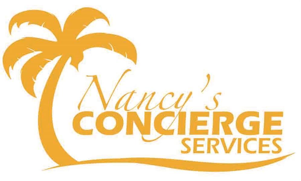Nancy's Concierge Services