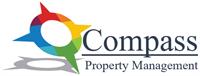 Compass Property Management