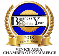 Gallery Image 2018-BOY-NEW-BUSINESS-WINNER.png