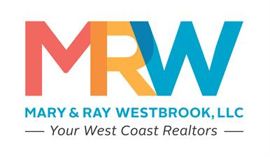 Coldwell Banker Realty - Mary & Ray Westbrook